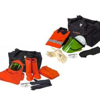 Arc Flash Switching Kits
