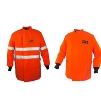 Arc Flash Switching Jacket