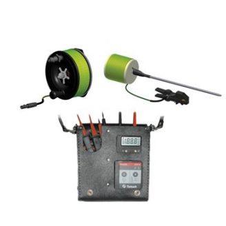 Voltage Tester Accessories
